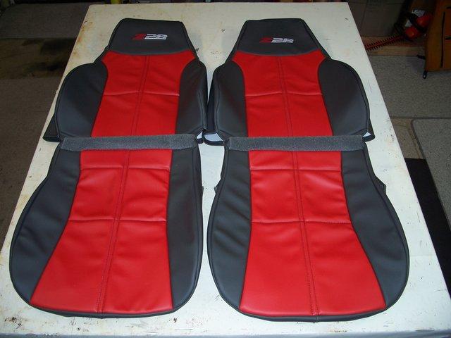 1995 camaro seat covers velcromag. Black Bedroom Furniture Sets. Home Design Ideas